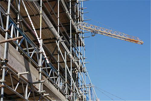 scaffolding-rent-2