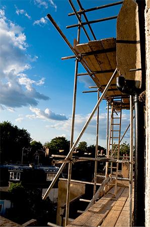 scaffolding-rent-3