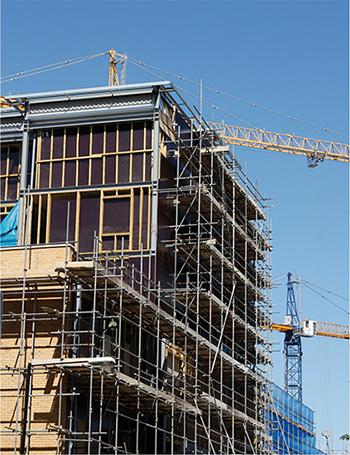 scaffolding-rent-4