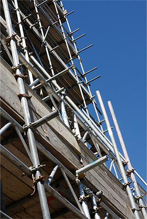 scaffolding-rent